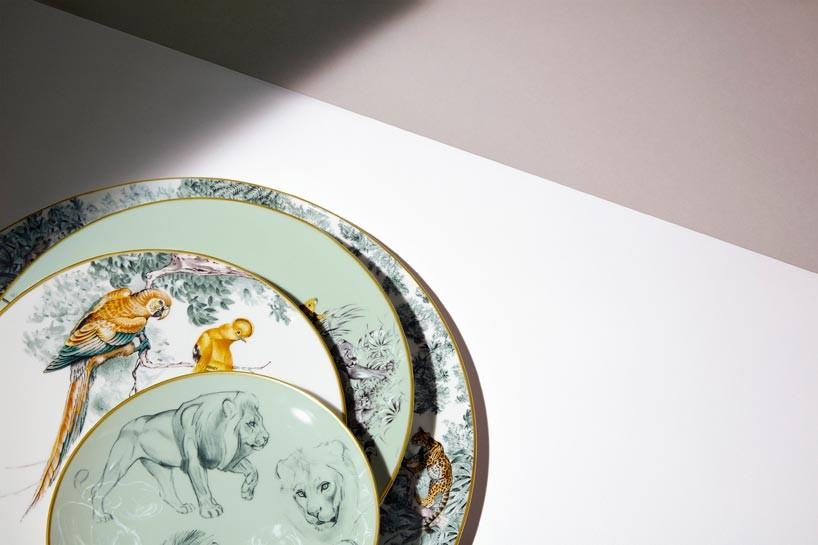 6-porcelana-selva