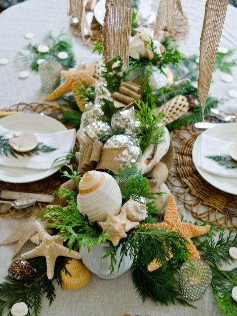 6-decorações-de-Natal-ideais-para-casa-de-praia