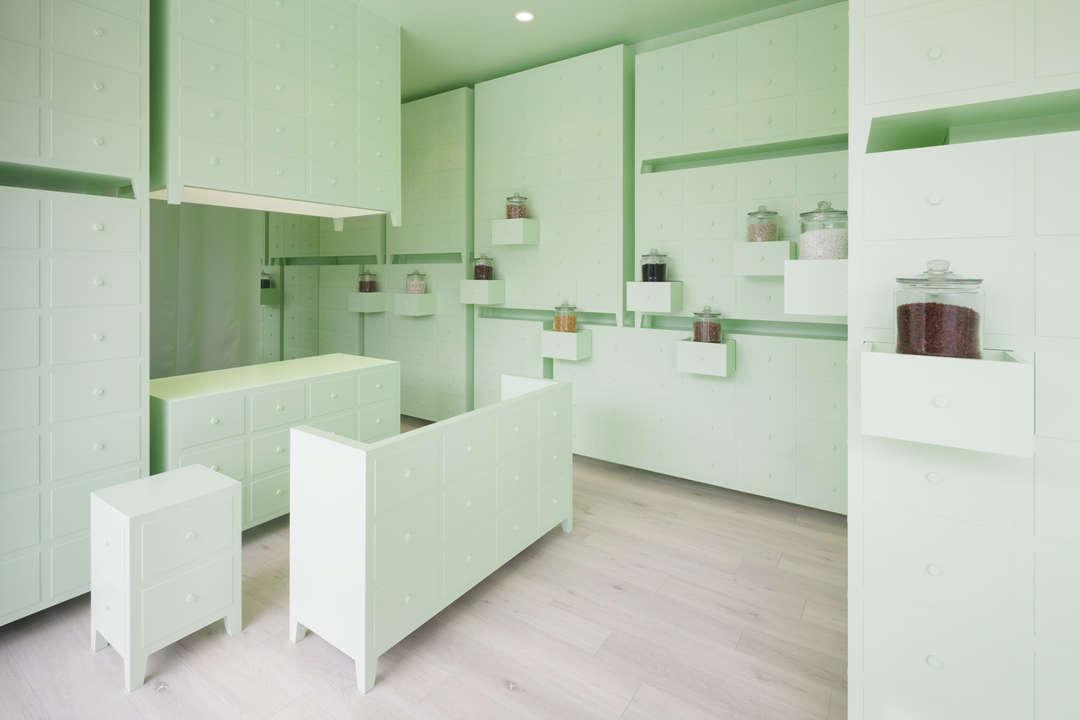 7-ambientes-que-traduzem-o-estilo-minimalista