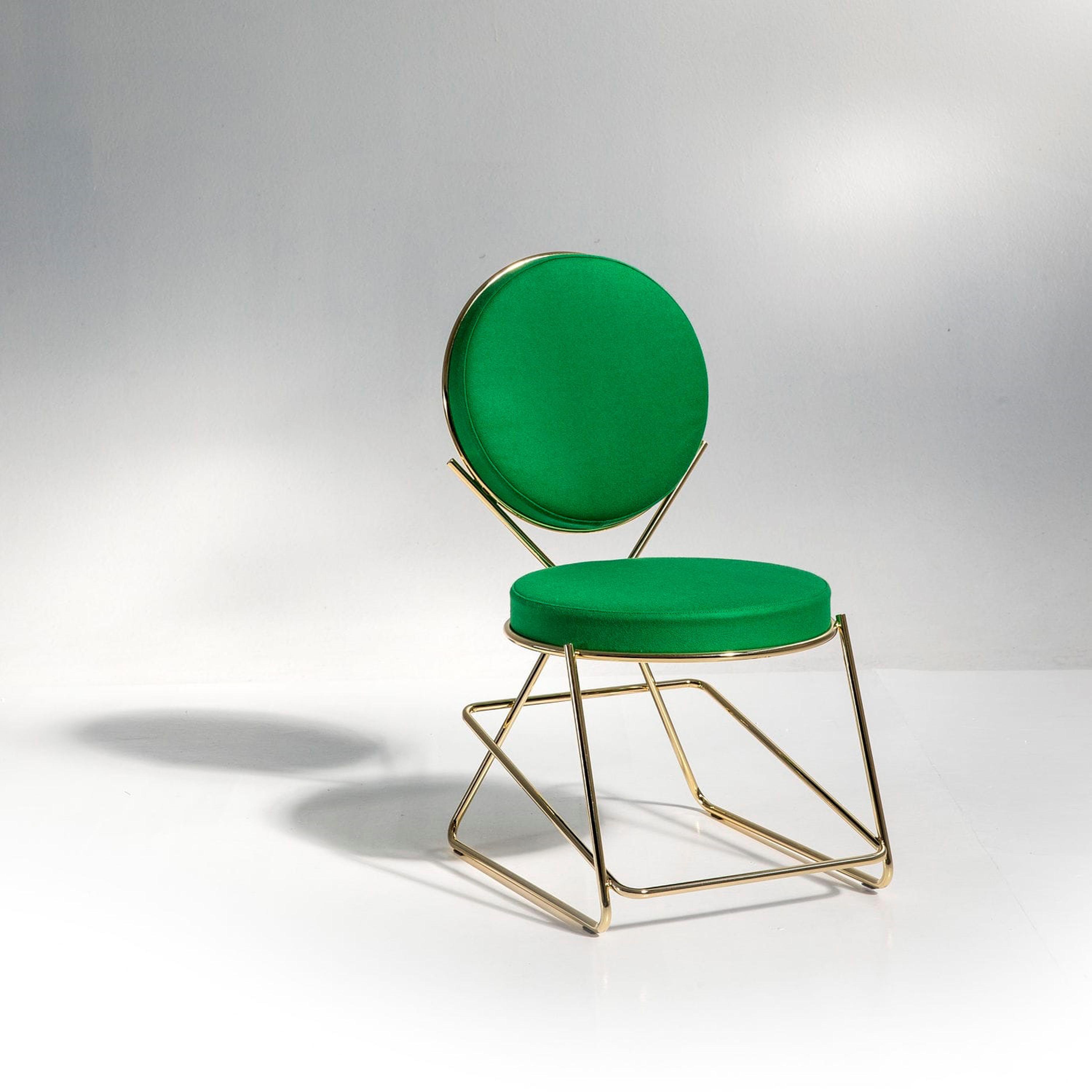 7-cadeira-Double-Zero-de-David-Adjaye