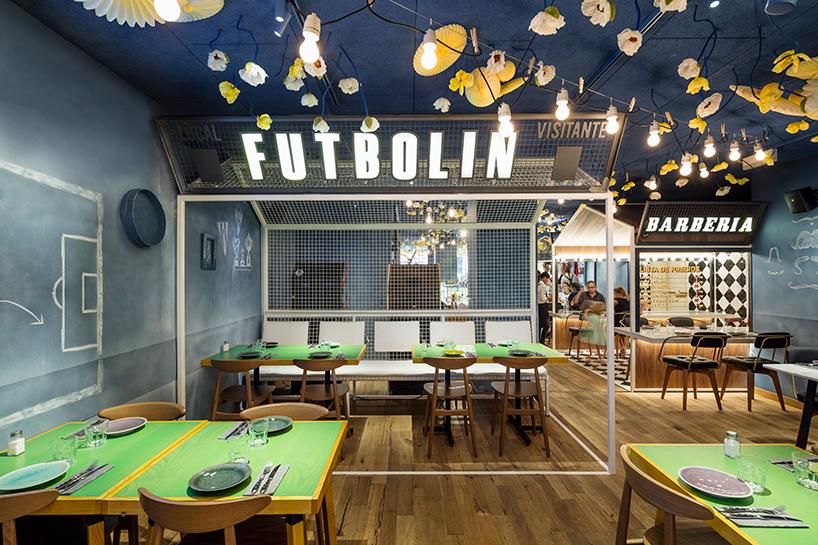 7-restaurante-em-barcelona-imita-vila-espanhola