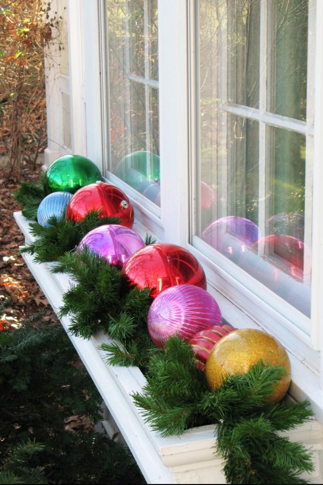 7-decoracoes-de-natal-discretas-para-a-fachada-de-casa