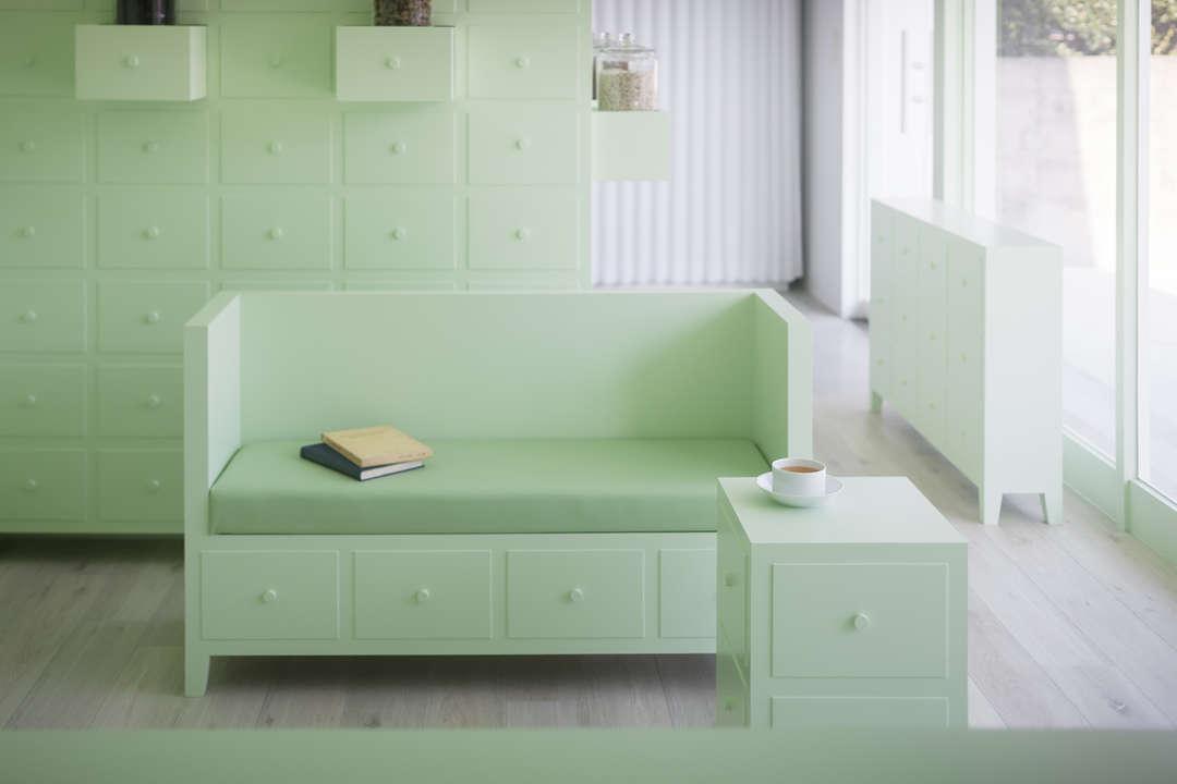 8-ambientes-que-traduzem-o-estilo-minimalista