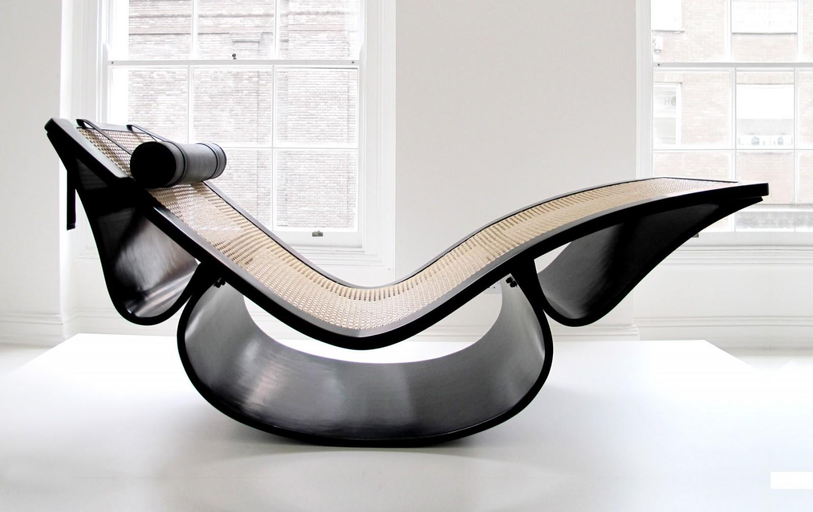 8-Chaise-Longue-Rio-Oscar-Niemeyer