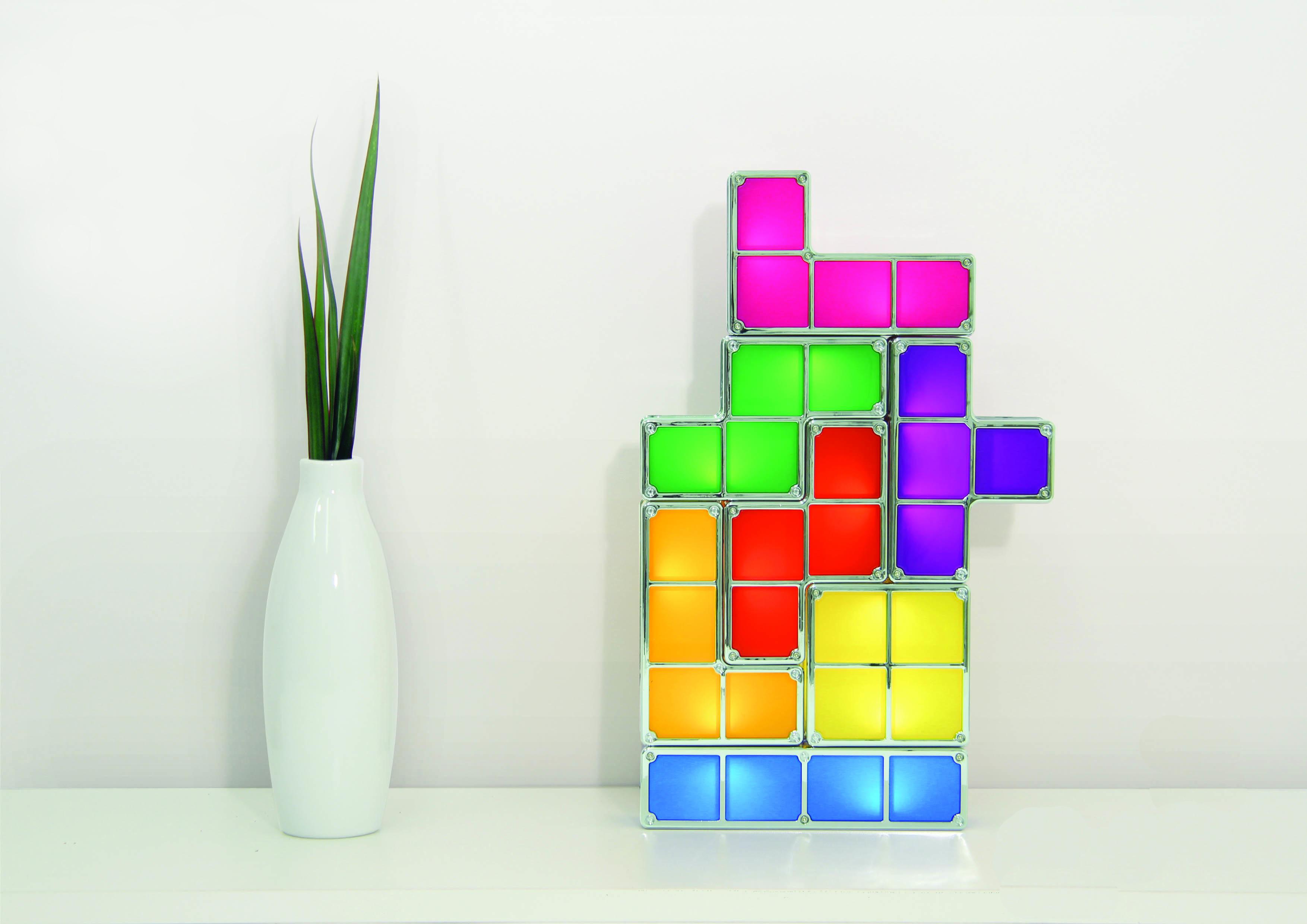 8-objetos-de-neon-ganham-destaque-na-decoração