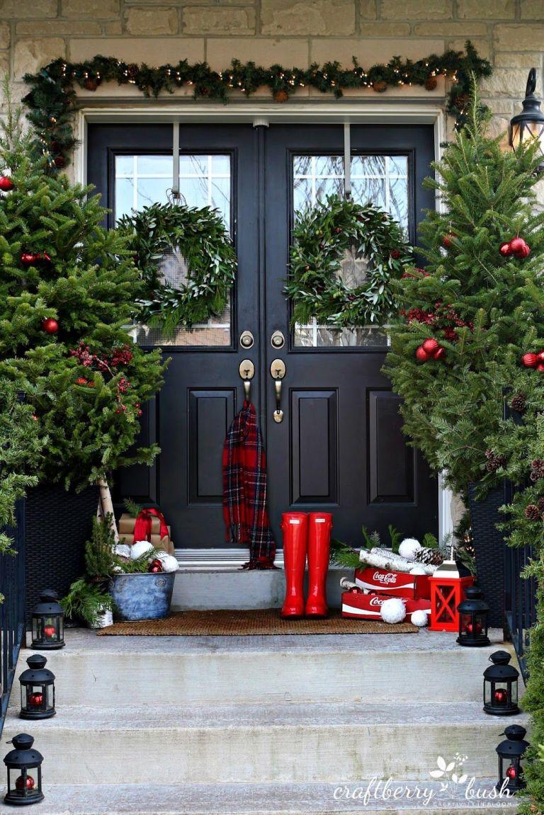 8-decoracoes-de-natal-discretas-para-a-fachada-de-casa