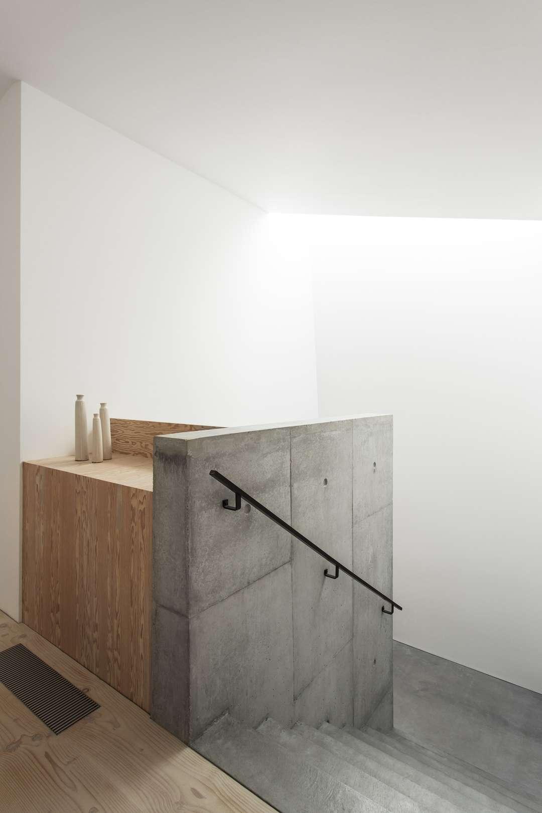 9-ambientes-que-traduzem-o-estilo-minimalista