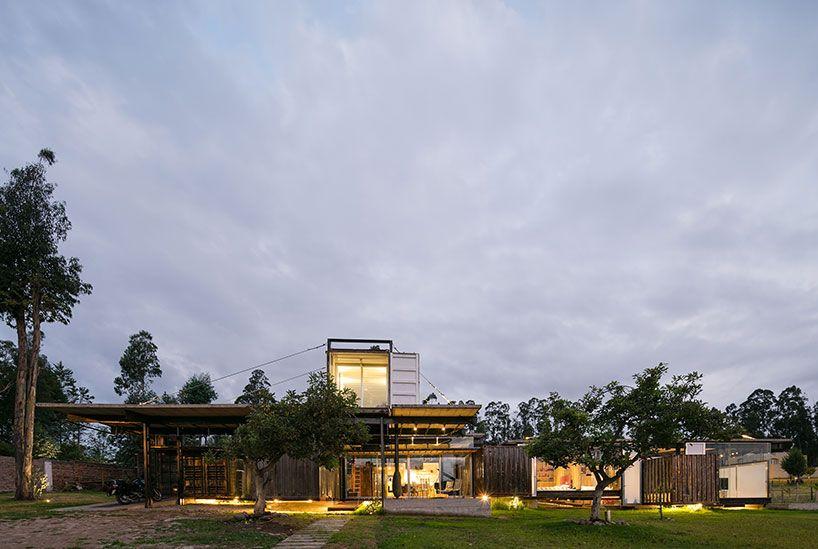 9-conteineres-compoem-casa-luxuosa-no-equador