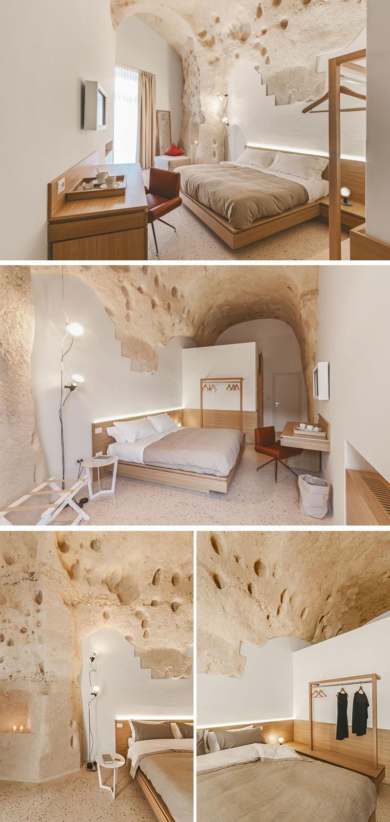 9-hotel-na-italia-mistura-classico-e-contemporaneo