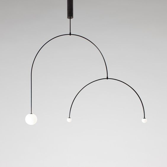 9-luminária-Michael-Anastassiades