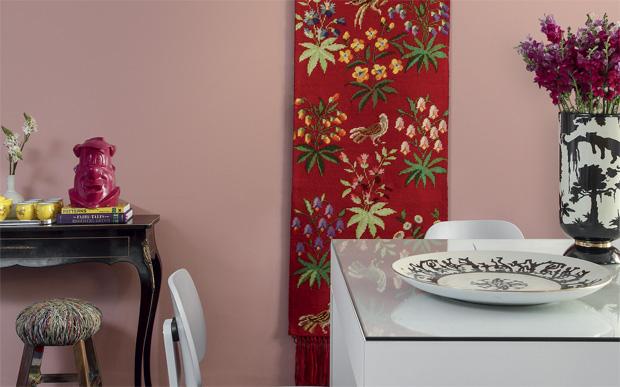9-pintar-parede-colorida