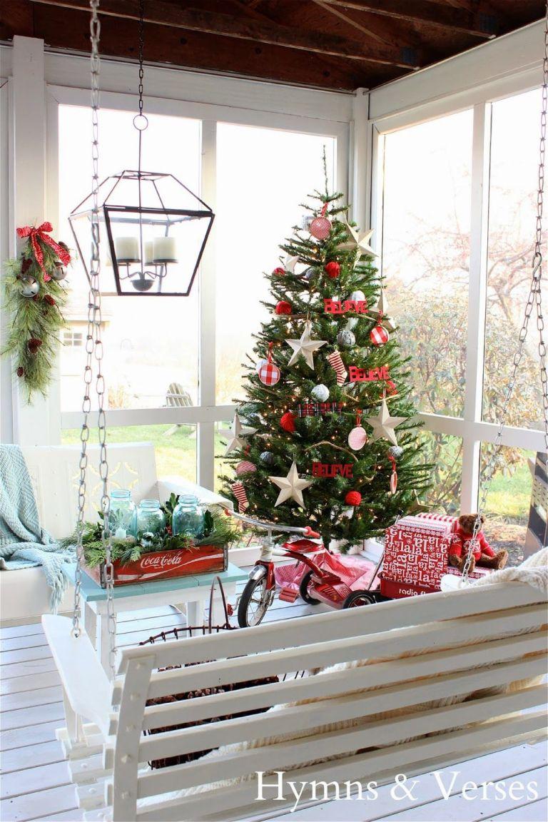 9-decoracoes-de-natal-discretas-para-a-fachada-de-casa