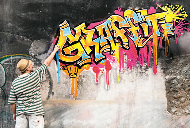 abre-sao-paulo-capital-do-grafite