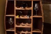 1-ideias-criativas-para-guardar-as-garrafas-de-vinho