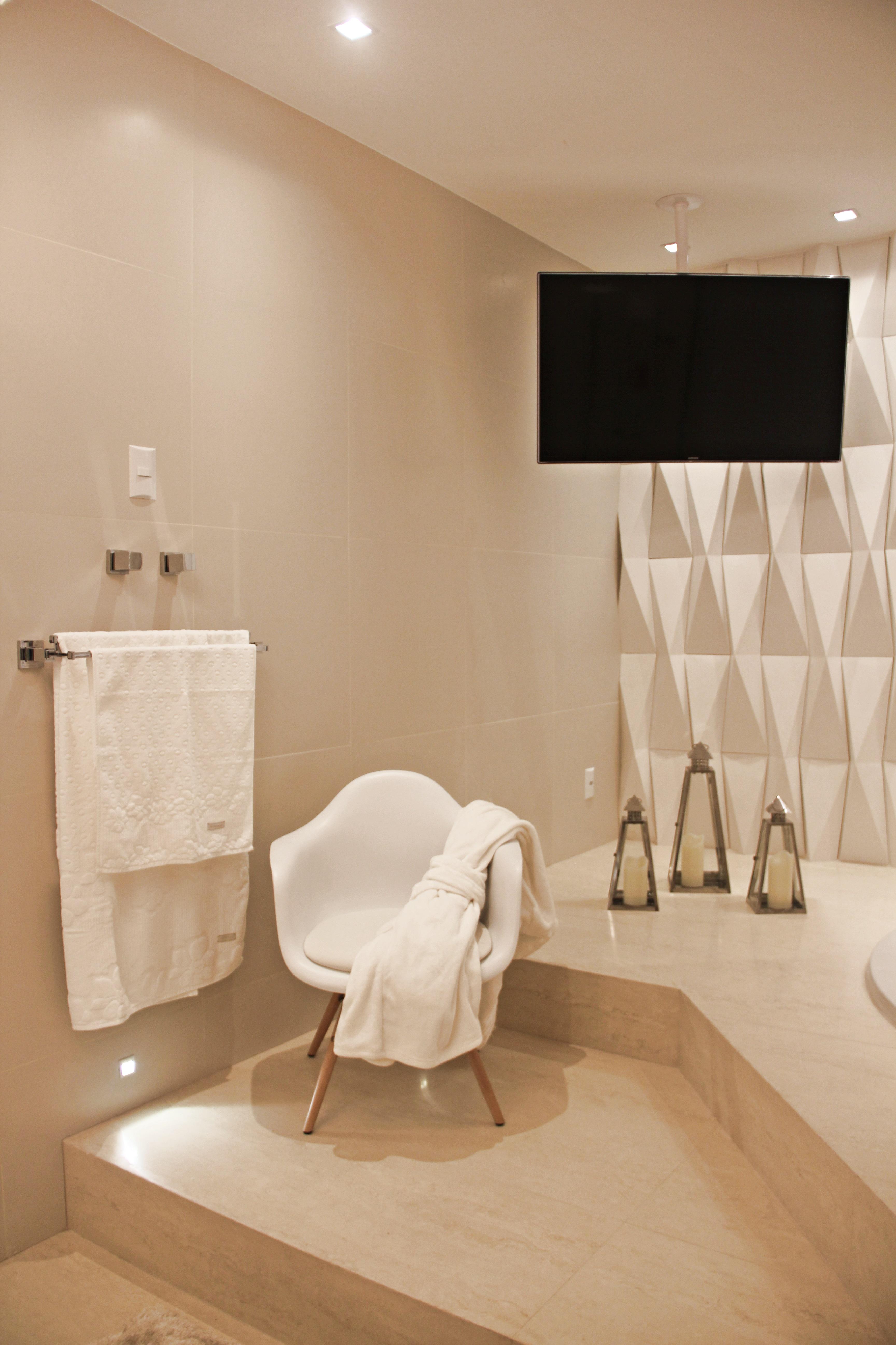 1-como-montar-uma-sala-de-banho-em-casa