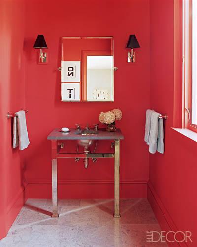 banheiro-vermelho-Martha-Angus-foto-Grey-Crawford