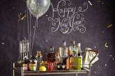 bar-equipado-e-decorado-para-o-ano-novo