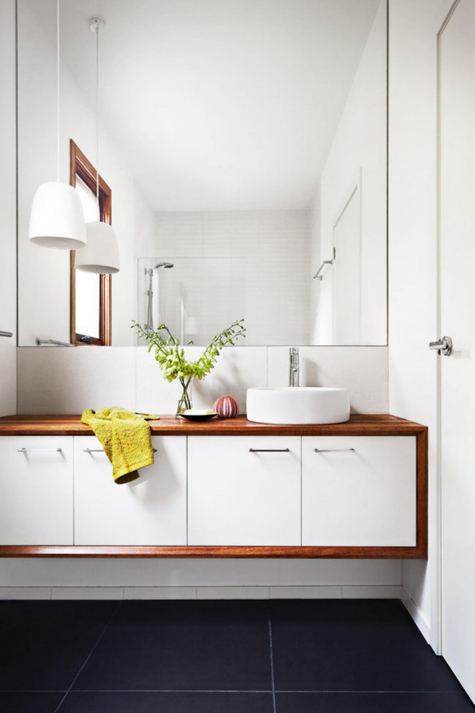2-13-truques-para-fazer-seu-banheiro-parecer-maior