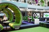 BBC-North-Atrium-Pods