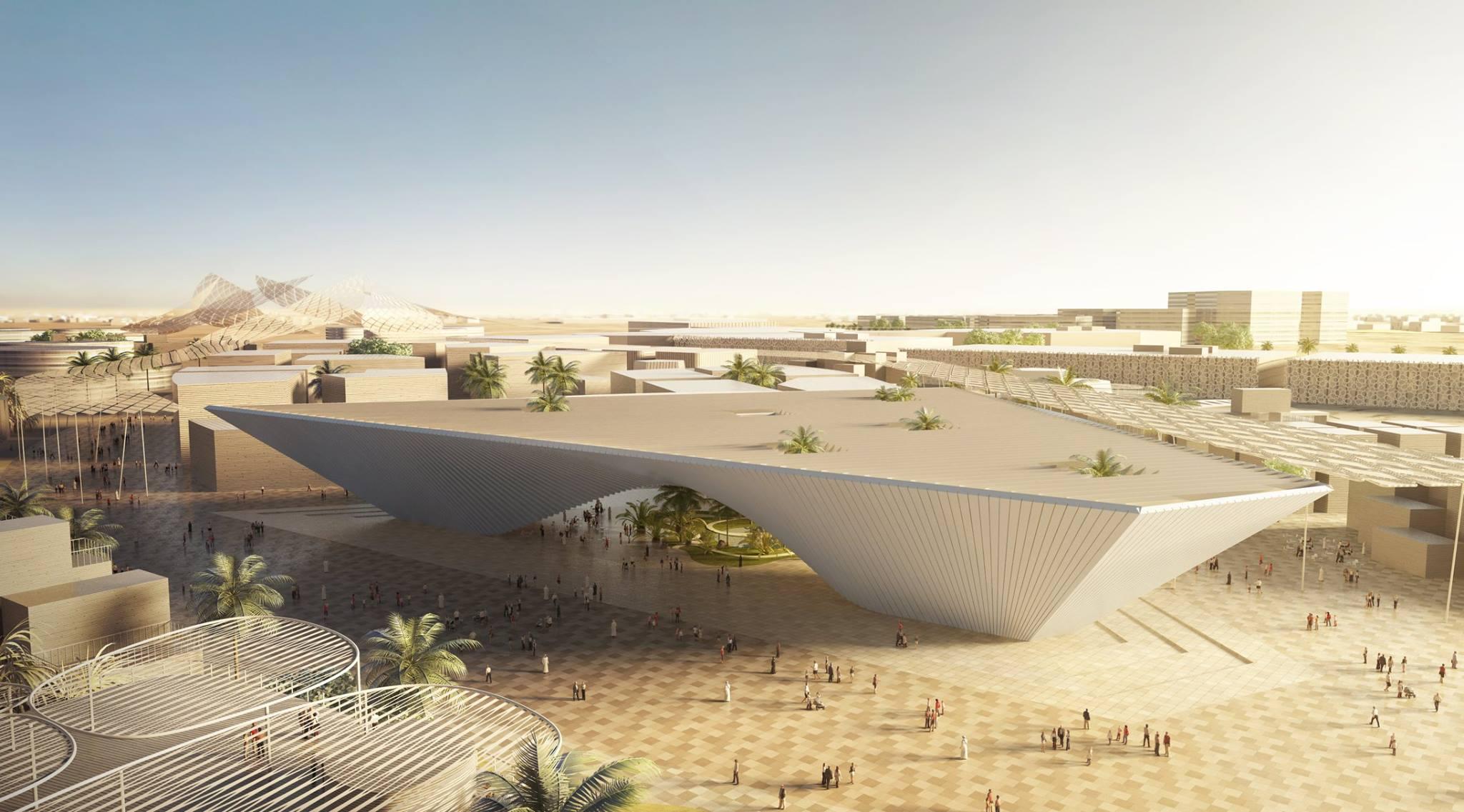 big01 expo-dubai-2020-confira-como-o-projeto-dos-pavilhoes