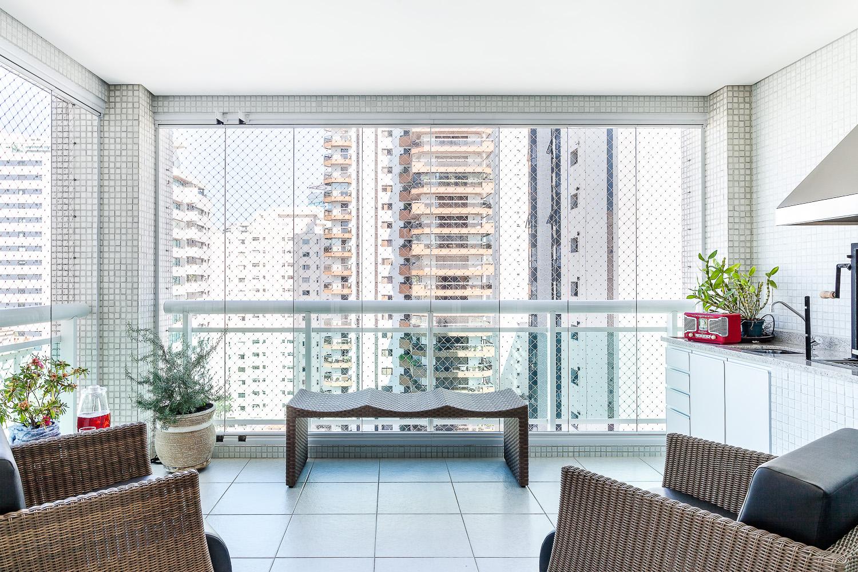apartamento-varanda-vidro-figoli-ravecca