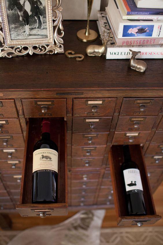 3-ideias-criativas-para-guardar-as-garrafas-de-vinho