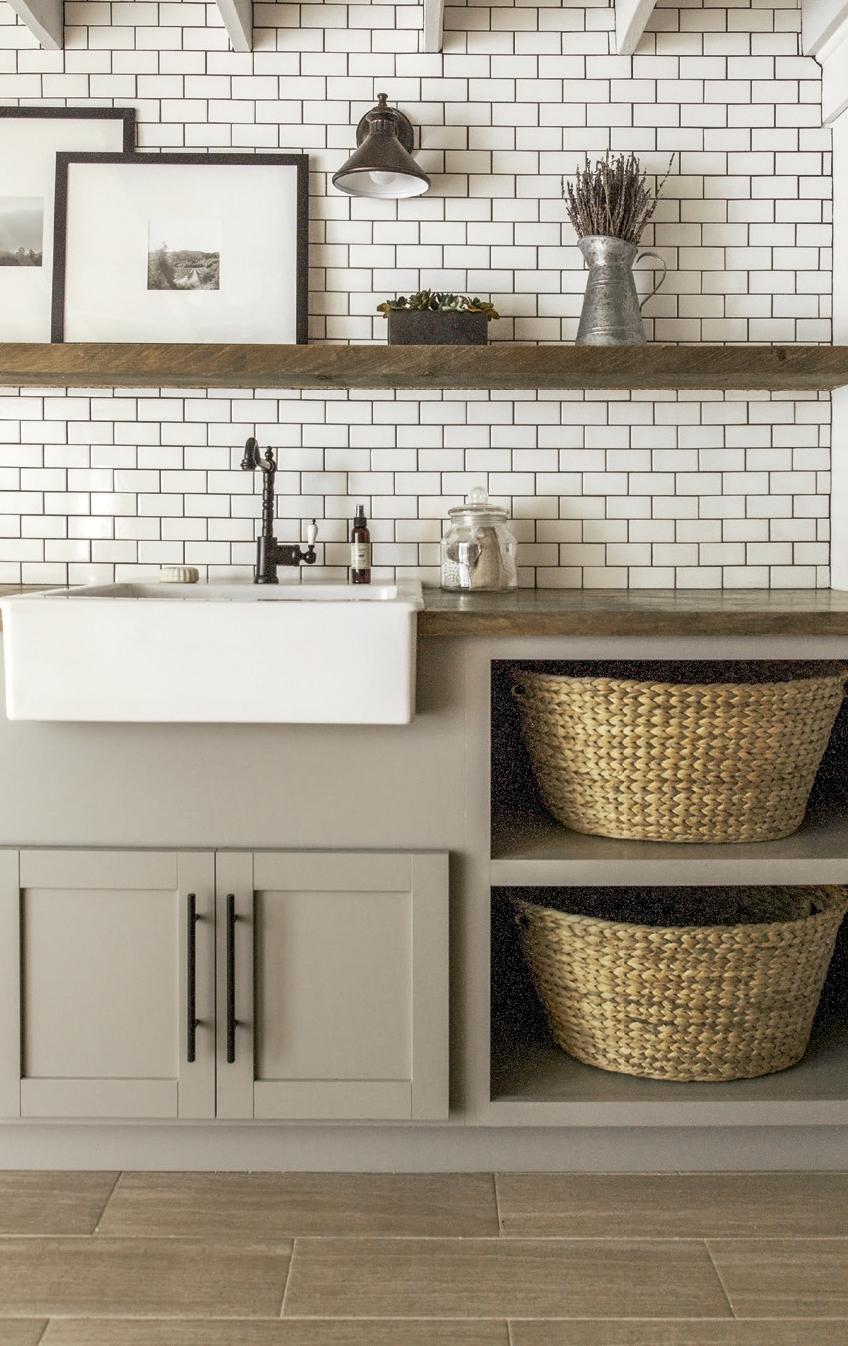 8-produtos-para-completar-a-lavanderia