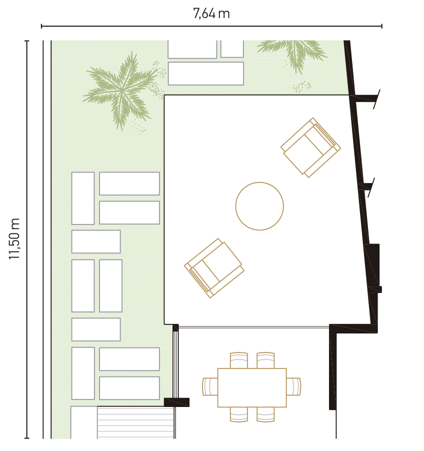 10-5-salas-na-area-externa-de-casa