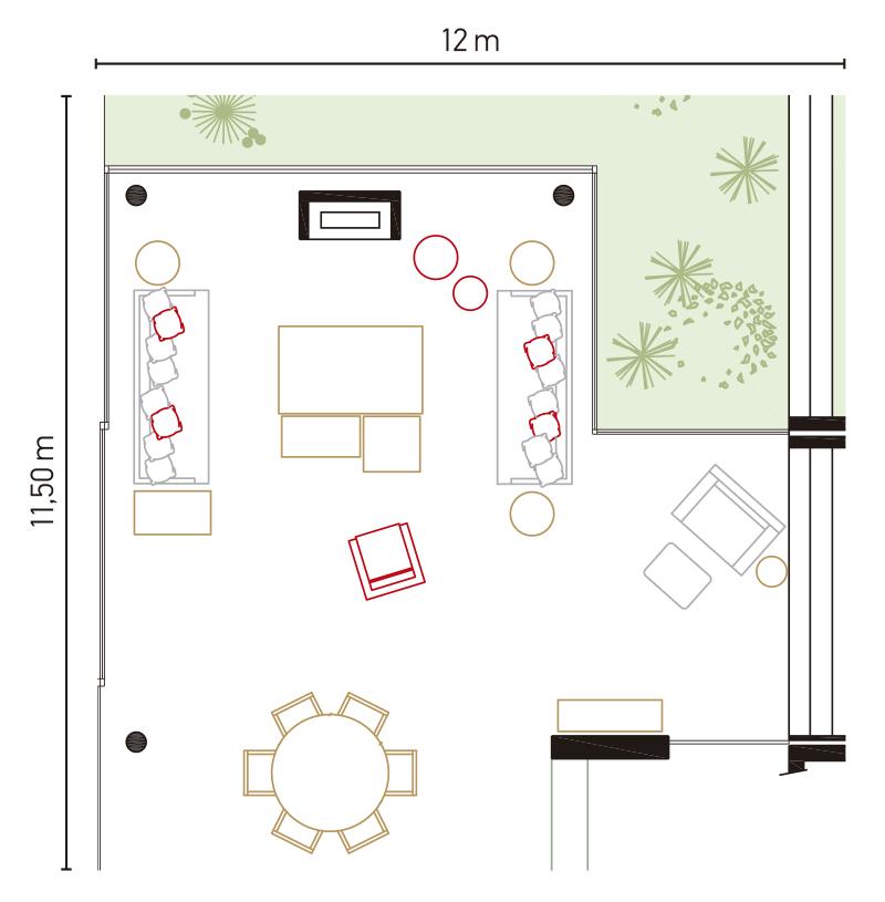 13-5-salas-na-area-externa-de-casa