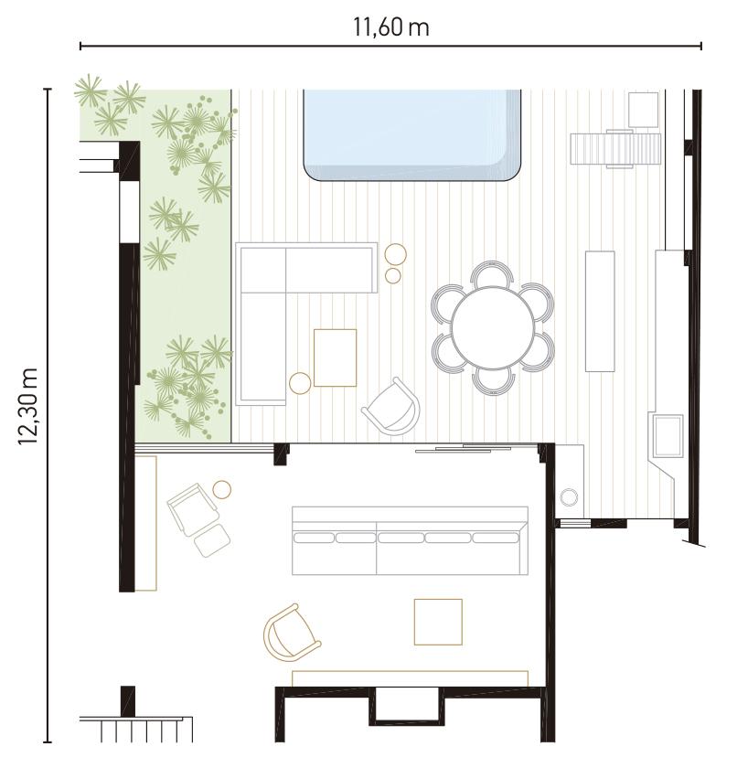 18-5-salas-na-area-externa-de-casa