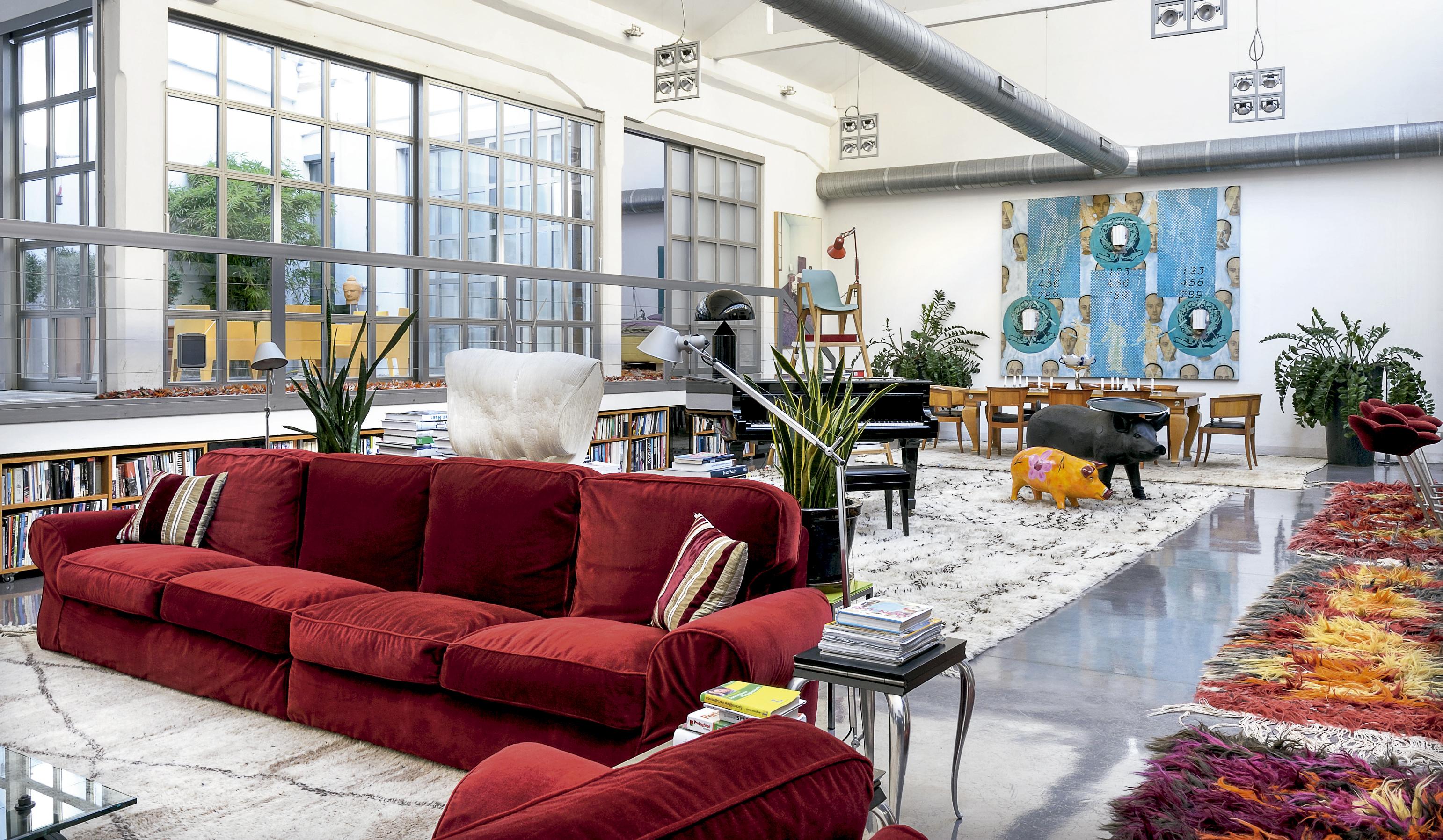 2-apartamento-com-design-original-e-arte-em-milao