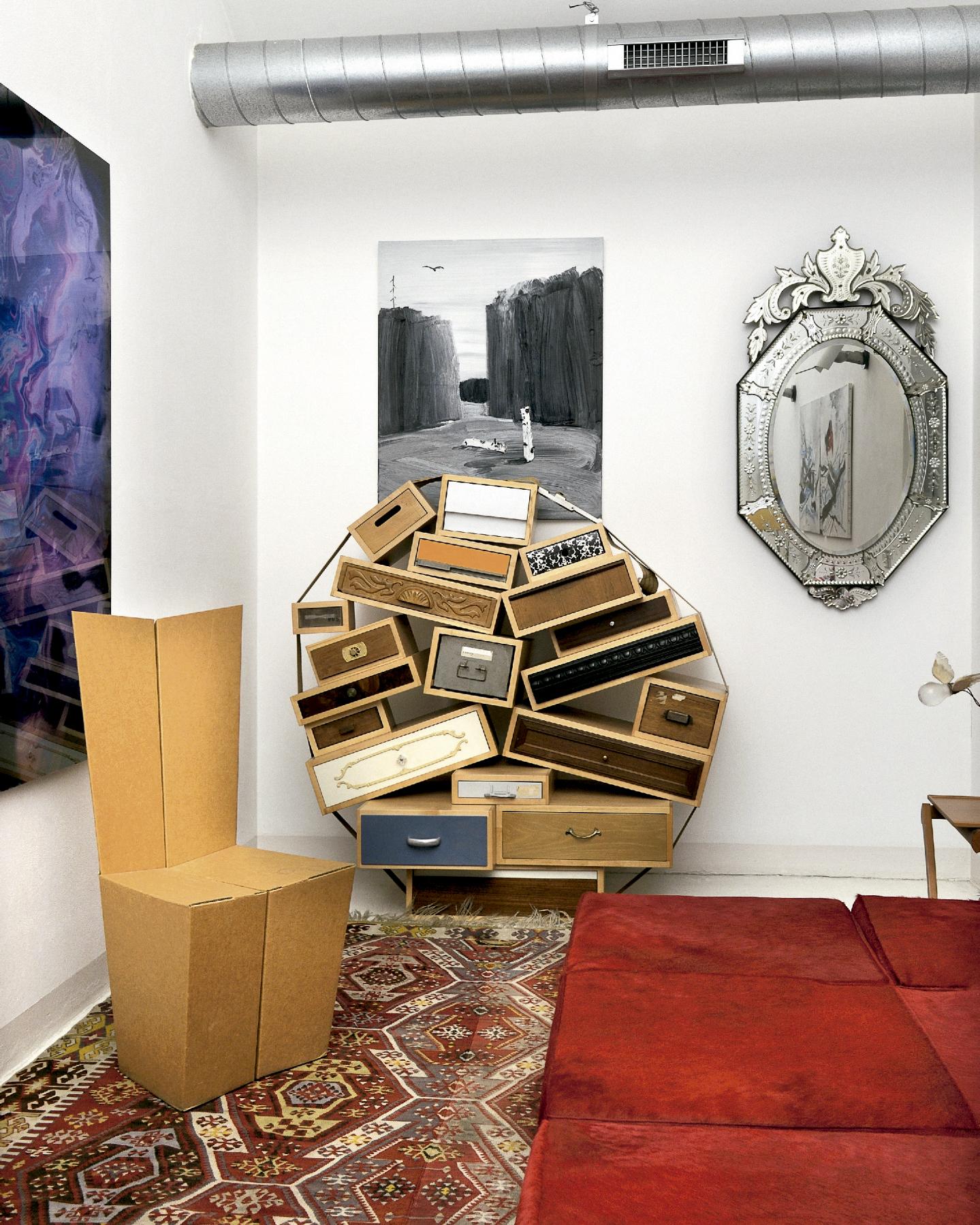 4-apartamento-com-design-original-e-arte-em-milao