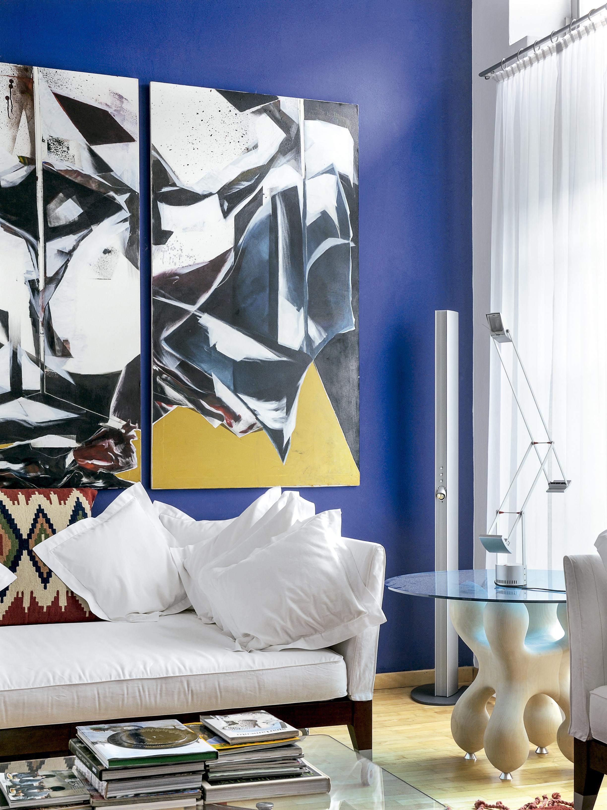 5-apartamento-com-design-original-e-arte-em-milao