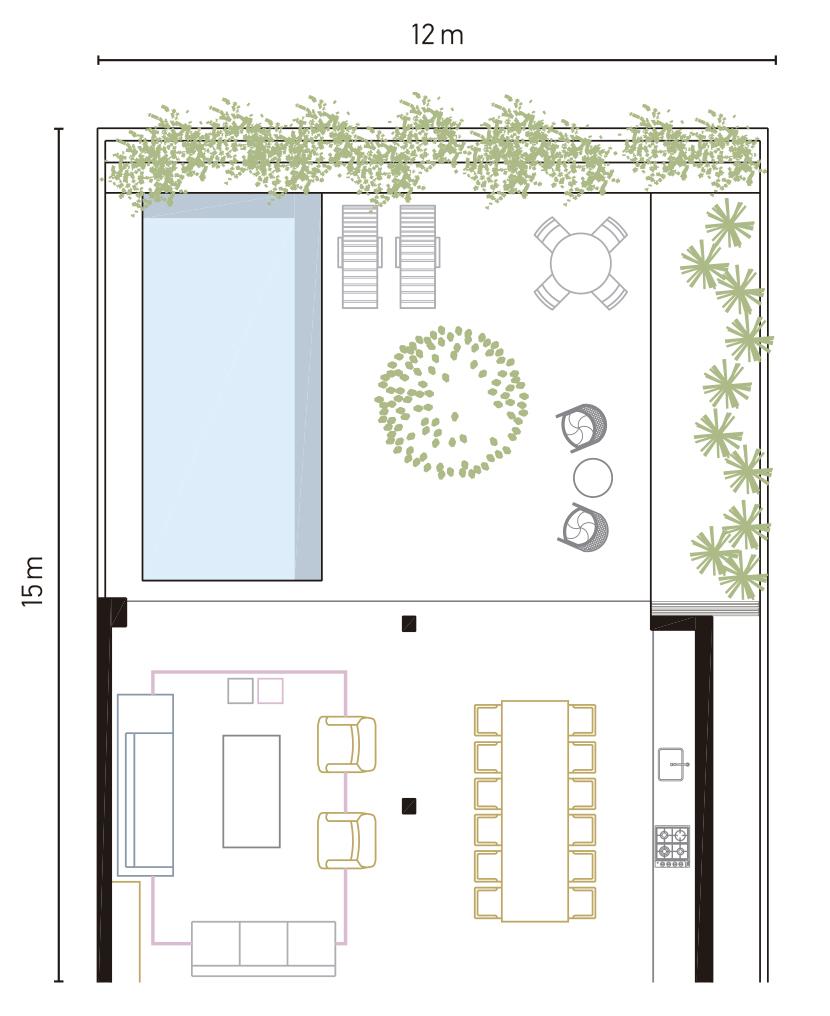 2-5-salas-na-area-externa-de-casa