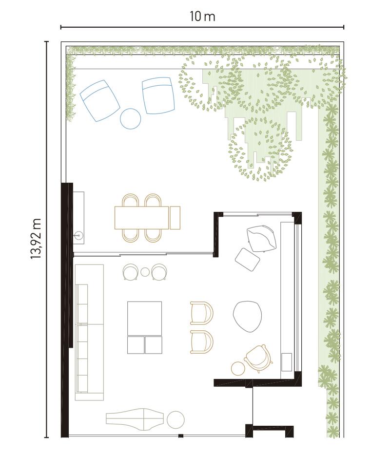 5-5-salas-na-area-externa-de-casa