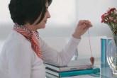 O pêndulo é empregado para localizar desequilíbrios energéticos na casa. ...