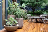 destaque-quintal-florido-de-100-m2-e-area-de-lazer-no-apartamento-terreo