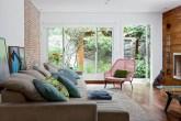 destaque-reforma-ampliou-os-ambientes-desta-casa-em-terreno-estreito
