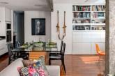 destaque-reforma-no-apartamento-abriu-espaco-para-os-livros-do-morador