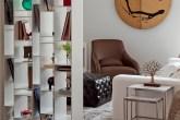 destaque-salas-lindas-para-reunir-os-amigos-cozinhar-e-conversa