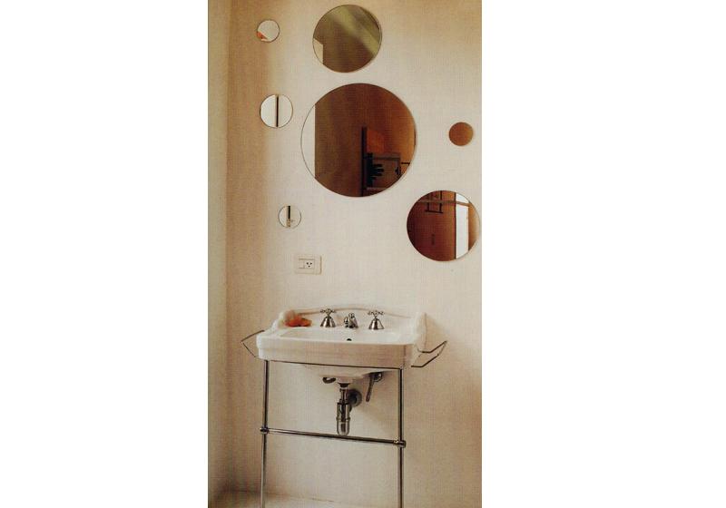 espelhos-redondos