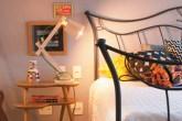 f-apartamento-reformado-estilos-texturas-porto-alegre