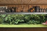 f-isay-weinfeld-casa-portas-pivotantes