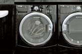f-maquinas-de-lavar-roupa-secadora-tanquinho