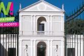 f-museu-da-casa-brasileira-esta-no-design-weekend