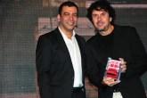 f_premio-casa-claudia-2012-emociona-vencedores