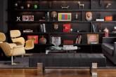 f-preto-apartamento
