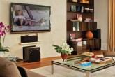 f-solucoes-produtos-incrementar-home-theater
