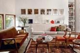 home-nova-casa-grande-galeria-artistas-contemporaneos-brasileiros