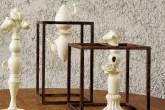 home-nova-esculturas-misturam-formas-organicas-com-elementos-geometricos
